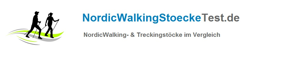 nordicwalkingstoecketest.de